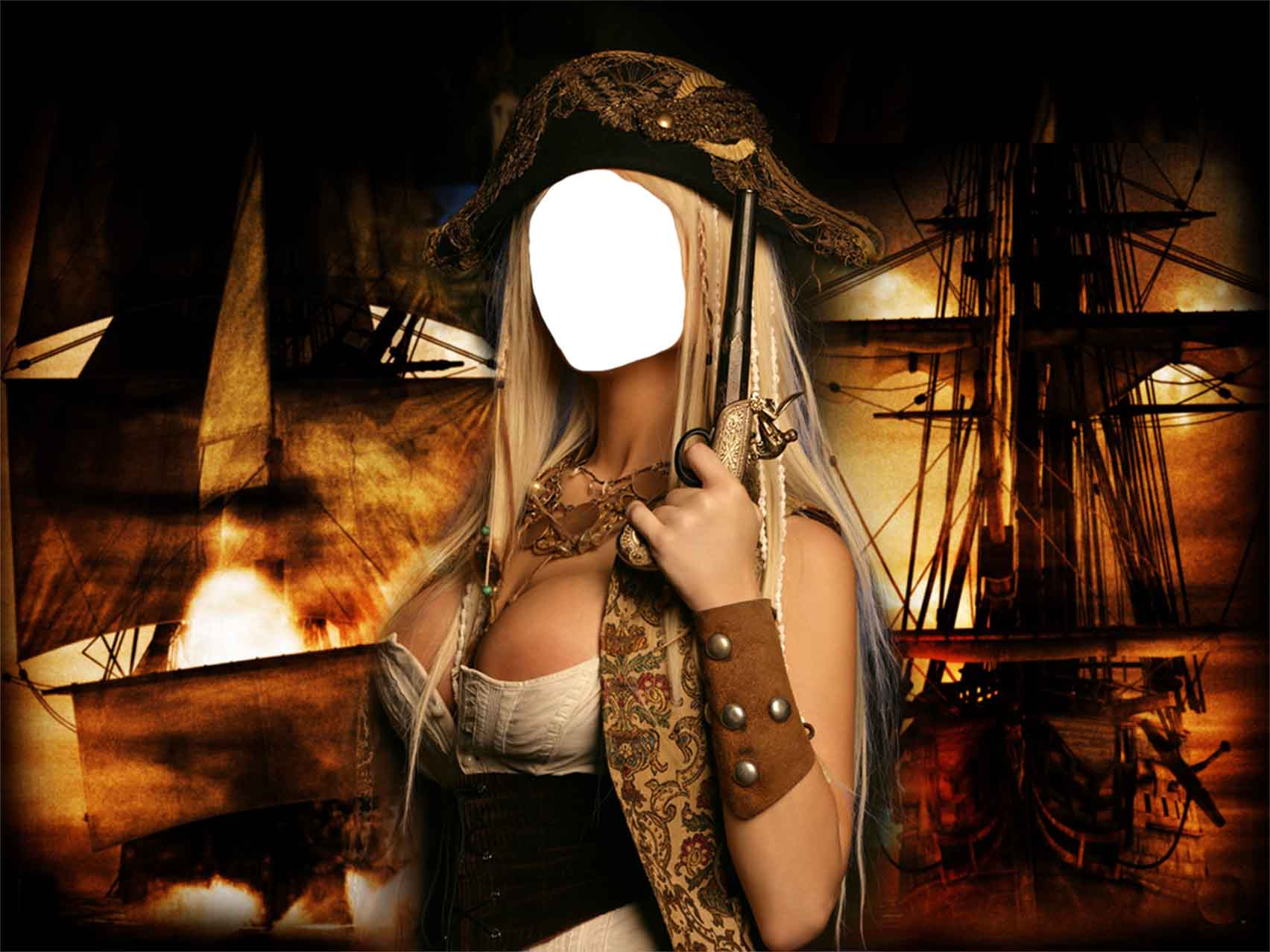 Foto xxx pirates sexy video